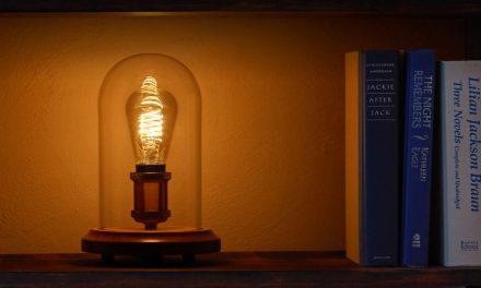 Philips Hue Filament Glühbirnen ab sofort erhältlich