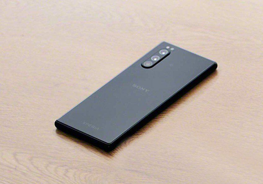 Sony Xperia 2 könnte auf der IFA vorgestellt werden