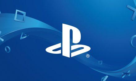Sony kündigt PlayStation 5 an: Das ist neu