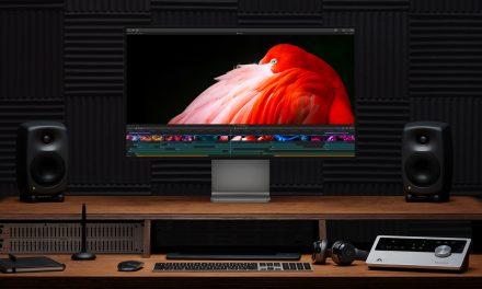 Mac Pro und Pro Display XDR bestellen: ab 10. Dezember