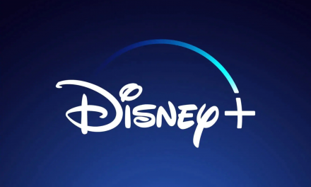 Disney+ startet in Österreich 2020