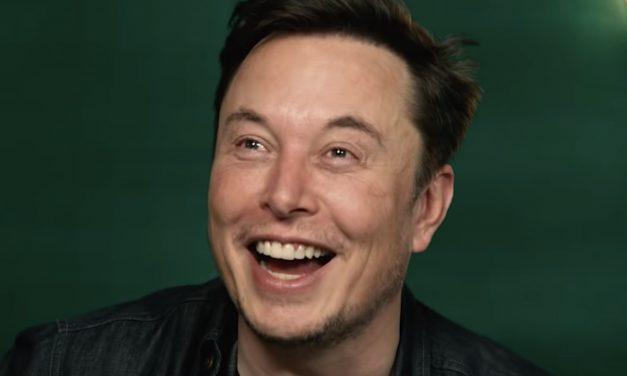 Elon Musk von Gericht freigesprochen