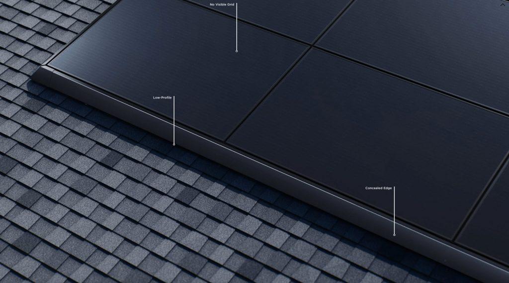 Vorteile vom Tesla Solarpanel, Everything Smart, Fabian Geissler, Vergleich, Solarpanel auf Dach, Photovoltaikanlage mit Dachschindeln