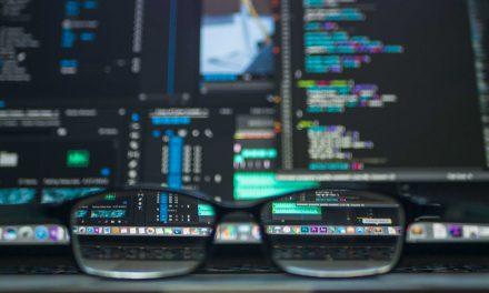 """Microsoft macht Hackergruppe """"Thallium"""" den Prozess"""