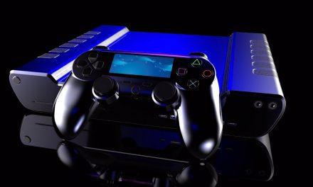 Playstation 5 vs. Xbox Series X: Angeblich liegt Sony vorne