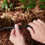 Neue Outdoor Produkte von Philips Hue im Handel