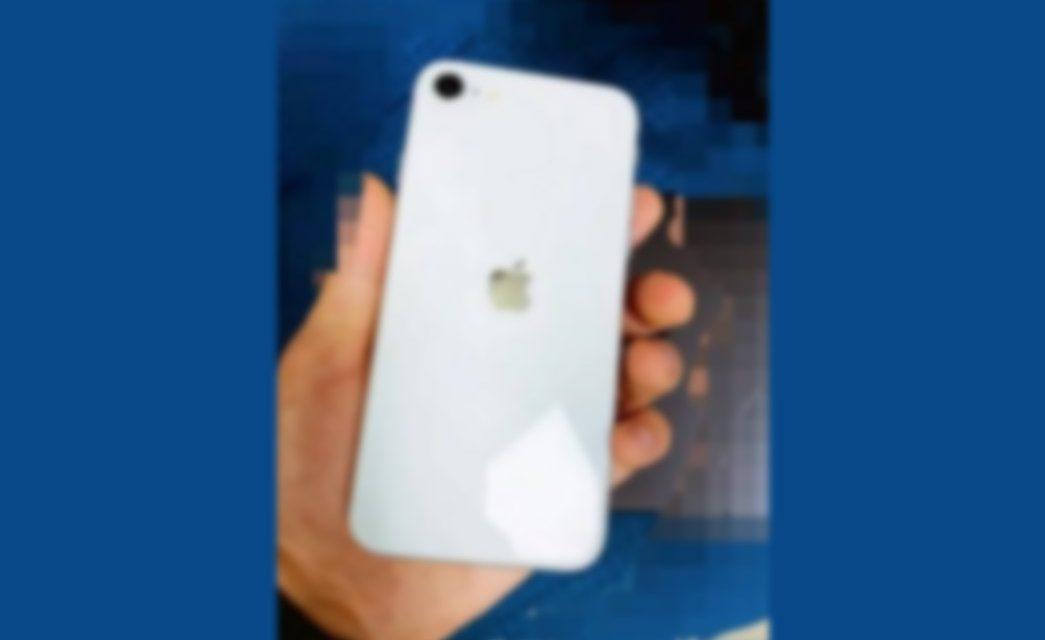 Kein Apple Event im März: iPhone 9 Präsentation abgesagt