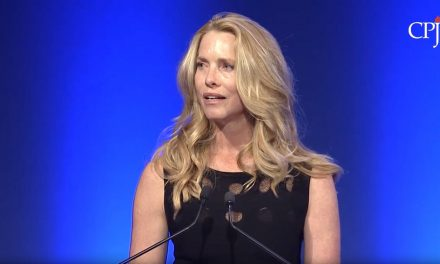 Laurene Powell Jobs spendet 25 Milliarden Euro