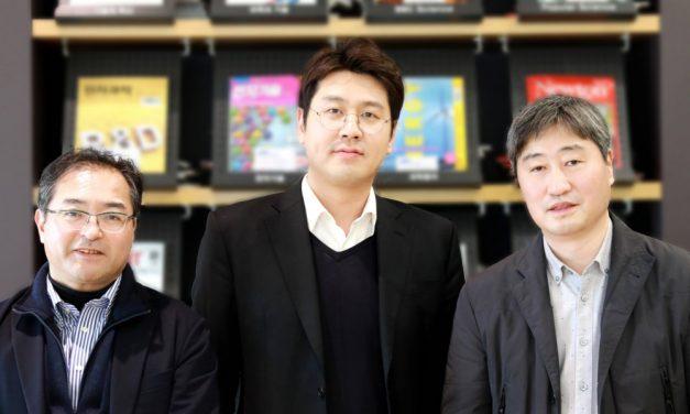 Neuartige Feststoffbatterie von Samsung verspricht 800 Kilometer Reichweite