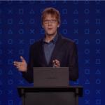 Road to PS5: Sony nennt erste Spezifikationen der Playstation 5
