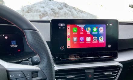 Apple Car: Tesla Führungskräfte wechseln zu Apple