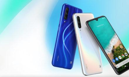 Android 11 Update für Xiaomi macht Smartphone unbrauchbar